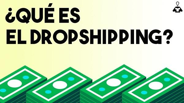 Dropshipping.jpg