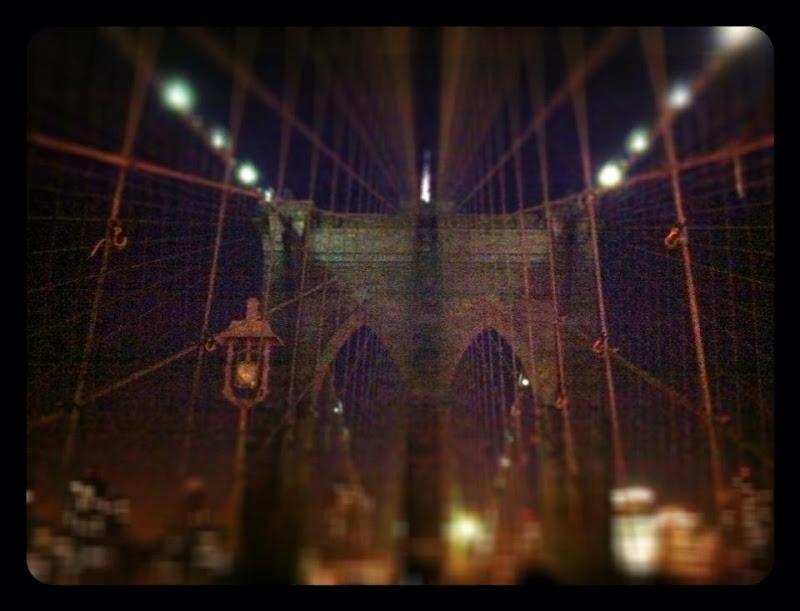 brooklyn bridge_01.2014 di ada_marto