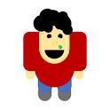 Corages icon
