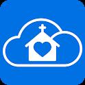 IgrejasCloud - Desativado icon