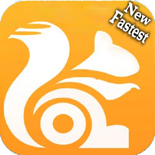 Uc browser download (@ucdownloads) | twitter.