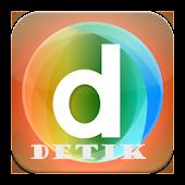 Detik Com