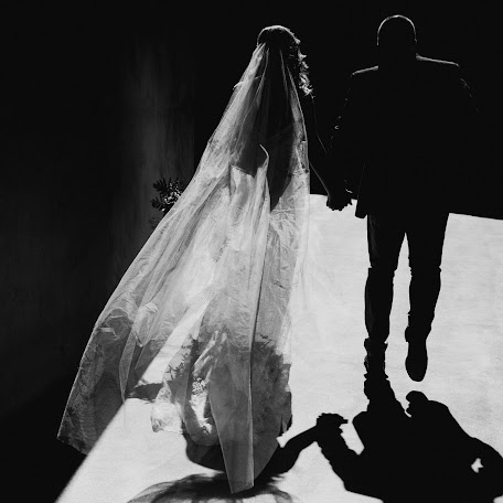 Wedding photographer Kelly Tunney (tunney). Photo of 15.12.2017