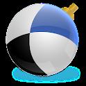 Nosso Aplicativo icon