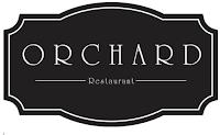 Orchard Restaurant logo