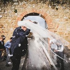 Fotografo di matrimoni Stefano Dottori (welldonestudio). Foto del 12.01.2018