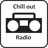 Chill out Radio APK baixar