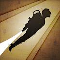 Piloteer APK Cracked Download