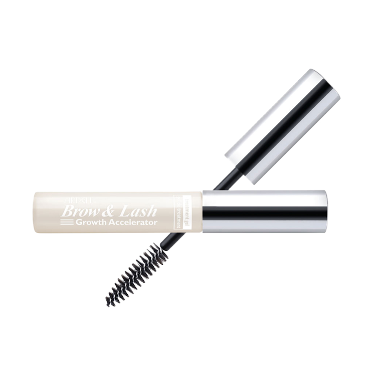 USA's Ardell Lash and Brow Growth Accelerator