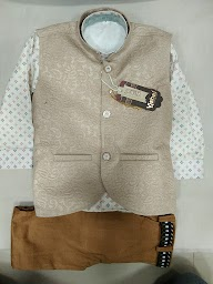 M.M. Garments photo 3