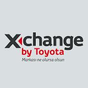 Xchange by Toyota