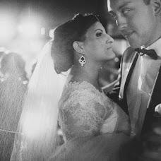 Wedding photographer Maciej Suwalowski (suwalowski). Photo of 21.06.2015