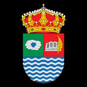 Santa Amalia Informa