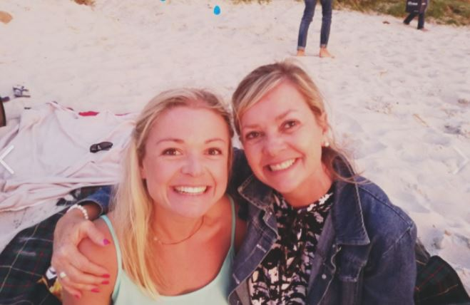 BMW Of Springfield >> Burnt body found after Cape Town teacher disappears