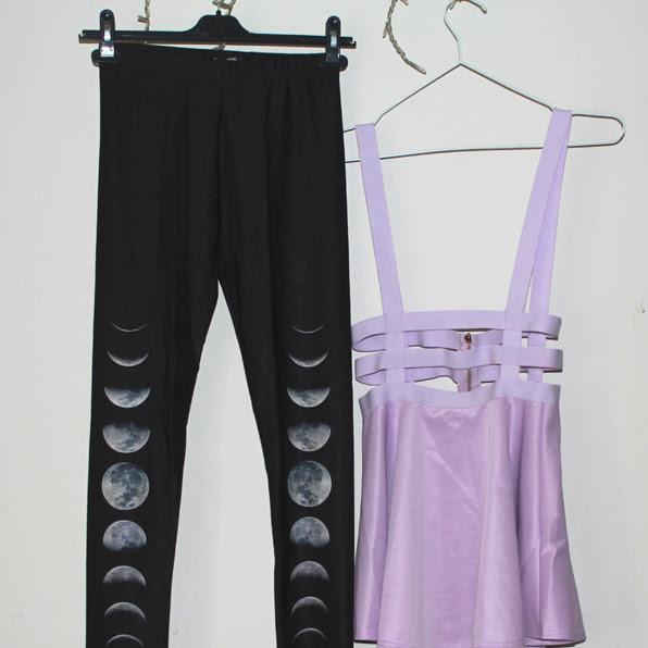 Онлайн покупки - Romwe - eBay