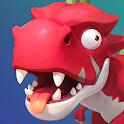 Ulala: Idle Adventure icon