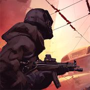 Prey Day: Survival - Craft & Zombie 1.11