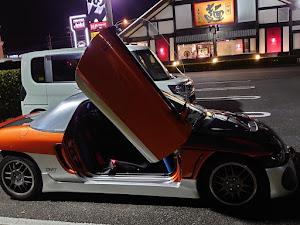 ビート  MAD HOUSE BEAT LM(量産型)のカスタム事例画像 Joe-pp1さんの2019年11月30日18:44の投稿
