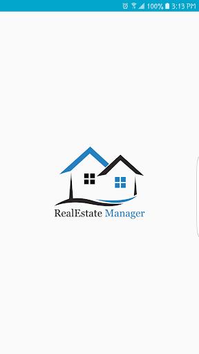 RealEstate Manager (REM) screenshot 1