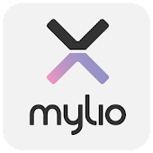 Mylio for Android