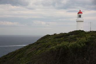 Photo: Year 2 Day 152 - The Lighthouse