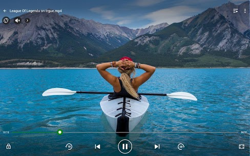Video Player All Format Pro (Xplayer) 2.1.9.2 Apk 9