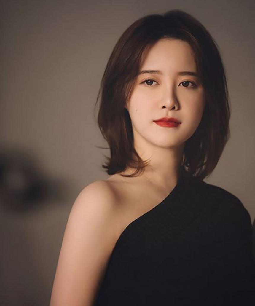 goo hye sun 2