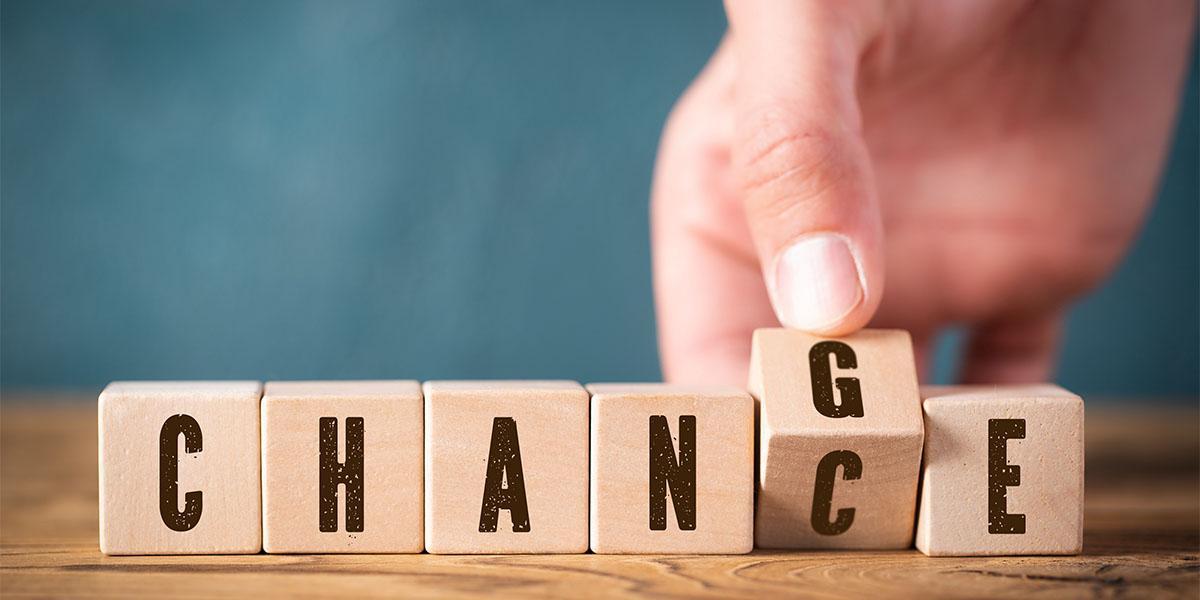 Come gestire la resistenza al cambiamento organizzativo