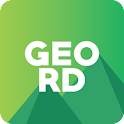GEORD icon