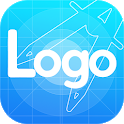 Design Your Own Logo App icon