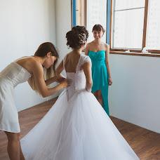 Wedding photographer Natalya Zakharova (smej). Photo of 21.03.2015