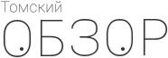 http://obzor.westsib.ru/header/logo.png