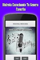 Bajar Musica Gratis - screenshot thumbnail 03
