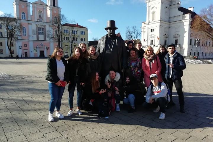 ekskursija-kaune1_epmc