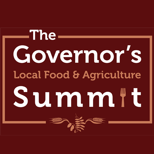 2016 Governor's Food/Ag Summit 遊戲 App LOGO-APP開箱王