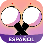 App ARMY Amino para BTS en Español APK for Windows Phone