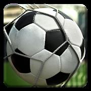 App Football News and Scores APK for Windows Phone