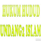Info Hudud Undang Undang Islam