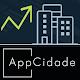 Ribeirão das Neves - MG - AppCidade for PC-Windows 7,8,10 and Mac
