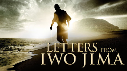 Kyle Eastwood Michael Stevens Letters From Iwo Jima Soundtrack