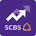 SCBS Stock Advisor icon