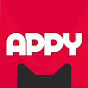 APPY 100% free contests game