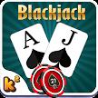 Blackjack sniper 1.0 crack