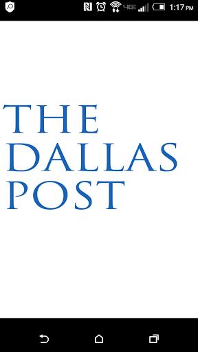 The Dallas Post