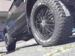 ランドクルーザープラド TRJ120W TX limitedのカスタム事例画像 なおさんの2018年07月02日14:08の投稿