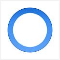 Neario icon