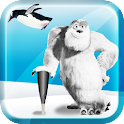 Beat Penguin icon
