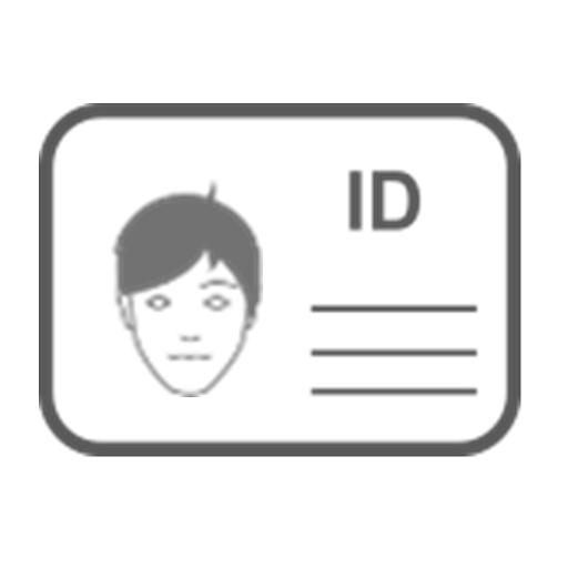 IPV Sample App