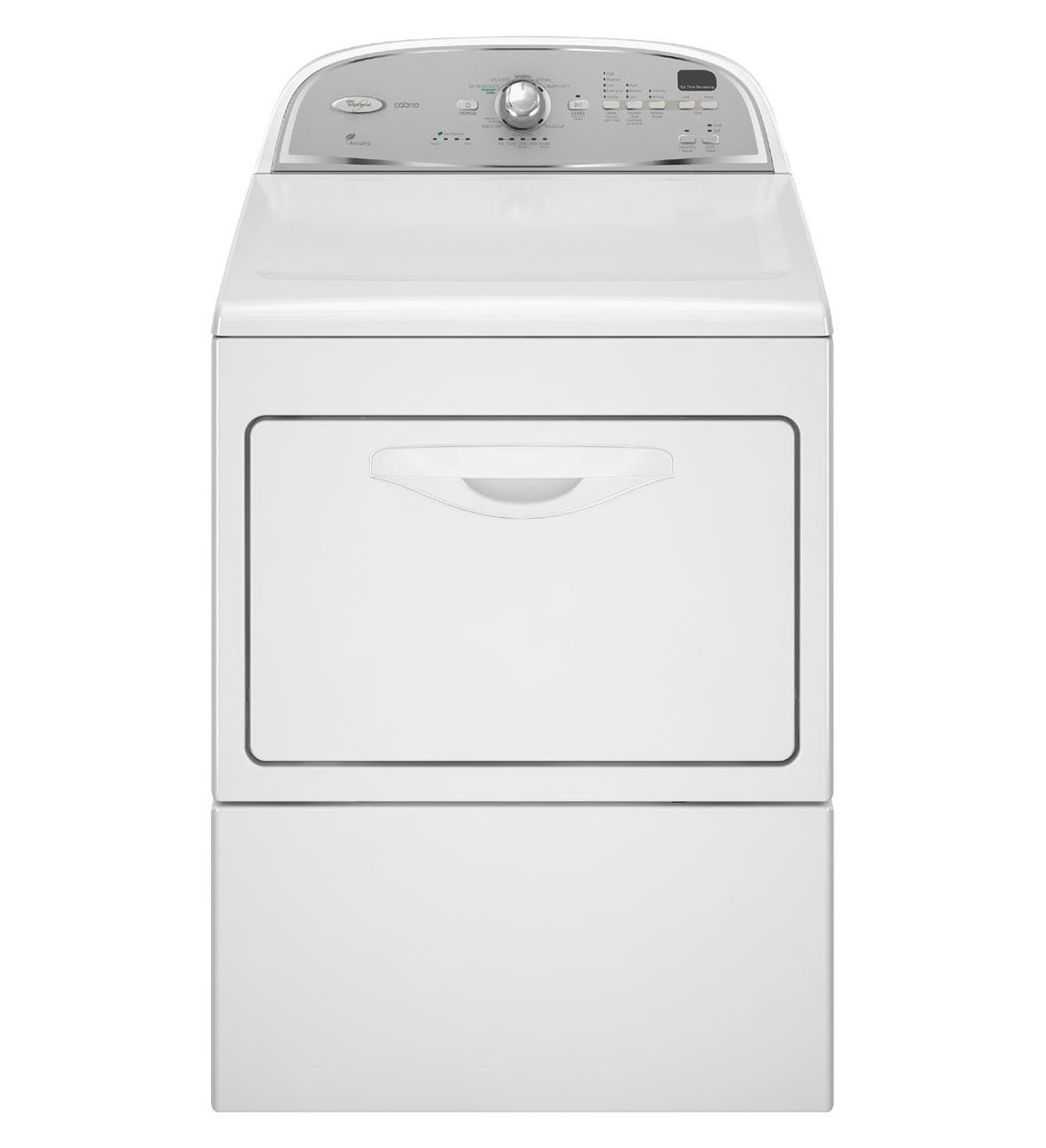 Whirlpool_Standard_Heavy_Duty_Dryer.jpg