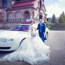 Wedding photographer Yuliya Sergienko (rustudio). Photo of 12.05.2015
